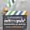 zeitim:puls4 Kurzfilmwettbewerb 2014
