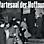 Wartesaal der Hoffnung. Das Rothschild-Spital im November 1947 – Fotos von Henry Ries