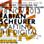 IoA Sliver Lecture - Fabian Scheurer