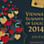 Vienna Summer of Logic 2014 - öffentliche Veranstaltungen