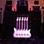 Transformer im MQ: Krafftmalerei – Hard Rock Jungle
