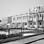 Spezialführung: Werkbundsiedlung Wien 1932