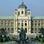 Tag der offenen Tür: Naturhistorisches Museum Wien
