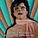 Animationsfilme von Maria Lassnig