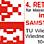 4. Retro-Börse für klassische Videospiele