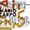 IoA Sliver Lecture - Mario Carpo