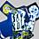 Transformer im MQ: Soybot präsentiert