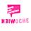 wienwoche: Wien wie es (noch) nicht isst