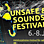 Unsafe & Sound Festival