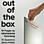 out of the box: Finissage und Katalogpräsentation