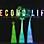 Second Life. Upcycling Glasdesign aus Finnland