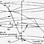 Richard Buckminster Fuller Institute: Dynamixon Ballroom