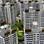 Urbanize: Future Housing: Die Zukunft des urbanen Wohnens