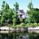 Urbanize: Der Traum vom Baumhaus - das Ökohausprojekt von Frei Otto in Berlin