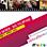 Filmtage 2013: Alter sehen