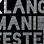 Klangmanifeste Tag I