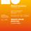 IoA Sliver Lecture - Dwayne Oyler & Jenny Wu