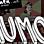 Paradigma: Releaseparty Humor | Lesungen / Live
