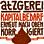 Moe Contemporary: Atzgerei und Friends - o.T.