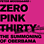 Zero Pink Thirty. The Summoning of Oberbama