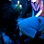 Salon skug: theclosing, Discozma Sound System