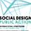 Social Design Public Action