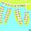 ÖGFA_Themenvisite: Inselwelt Jois