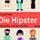 Die Hipster - Trendsetter und Neo-Spießer