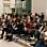 stadtform präsentiert: Pause x Puneh Ansari