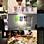5uper.net: Artistic Bokeh Research