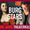 Burg Stars: 200 Jahre Theaterkult