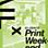 Mini Print Fair im Rahmen des AIL Print Weekends