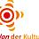 Salon der Kulturen - Mehrsprachigkeit in Kultur und Bildung