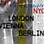 Selbstpublizieren als politisches Statement: Counter-Signals, eine neue Zeitschrift aus Chicago