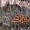 Finissage Catrin Bolt: Bananenkistentetris und Landschaftsteppich aus Loden