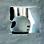 Maximilian Pramatarov: Bow / Lost