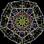 Epitaten: 5D Reflexionen des Universums