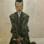 Egon Schiele - Selbstporträts und Porträts
