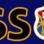 monochrom's ISS: Astronaut training camp