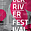 Finissage BLK River
