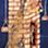 Stephansdom - 300 Jahre Baugeschichte