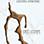 Vernissage Georg Vinokic - Malerei § Slobodan Orescanin - Skulptur