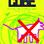 CUBE Event #5 - No Dog! - Hyper Flux!
