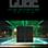CUBE Event #6 - Floppy Disk