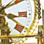 Buchpräsentation: Highlights des Uhrenmuseums in Buchform