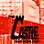 The Castle: Das Schloss