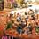 Olli, Lemmy und der Riff-Roff - Musikalische Lesung