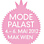 Modepalast 2012