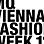 MQ Vienna Fashion Week 12  - Opening