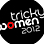 Tricky Women 2012